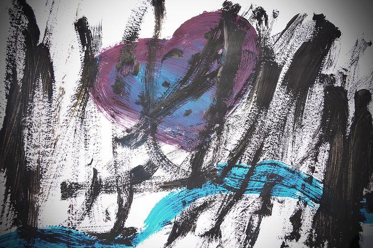 Il frutto di quest'esperienza è diventato l'immagine istituzionale di Lookkino, un'autentica emozione. Tre vere e proprie opere d'arte sono state scelte per rappresentare tutti i valori, le gioie e le ambizioni di questo marchio che negli anni ha saputo imporsi per qualità, affidabilità e passione nel fare ciò che ama: mettere il benessere del bambino al centro del suo pensiero.