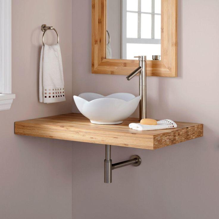 36 best Bath Ideas images on Pinterest Bathroom, Bathrooms and
