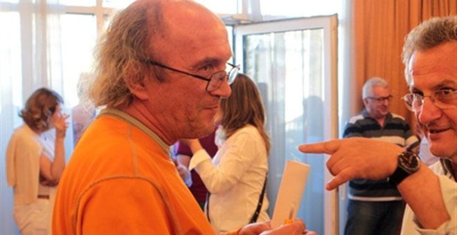 Λάμπρου: Στόχος να υπονομεύουμε τη δεξιά πολιτική που εφαρμόζουμε (vid)