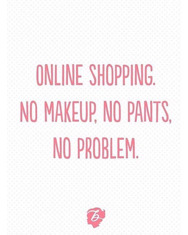 That's #kattiva  #onlinestore