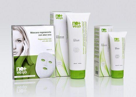 Produse profesionale regeneratoare pentru piele uscata/sensibila