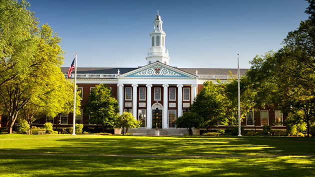 Hopefully, our analysis will help you write a winning essay for Harvard Business School. One of our Admissions Consultant helped the applicant, whose essay we are sharing, get accepted to Harvard Business Schools for the 2017 intake.