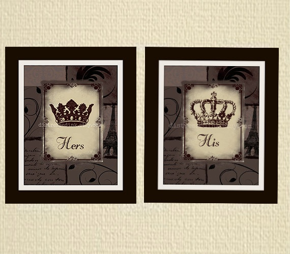 His And Hers Crown Wall Decor 9 best tattoo ideas images on pinterest | drawings, tattoo ideas