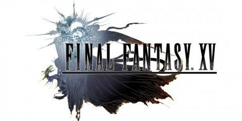Final Fantasy 15 Is Getting VR Support / New Trailer For E3