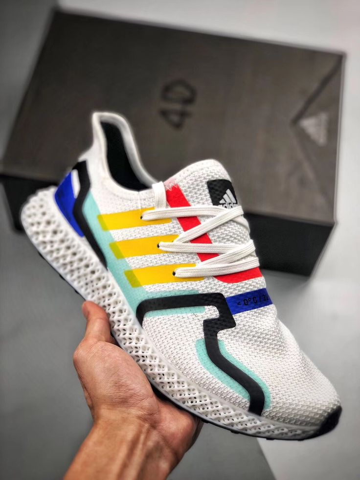 International Shipping Available More Inquiry And Album Preview Add Whatsapp 60109190048 Wechat Fdsneake Em 2020 Tenis Masculino Sneakers Tenis Masculinos
