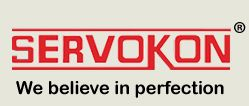 Servokon brings the products to the market after several quality tests named Insulating material level of resistance analyze, Dielectric analyze and Insulating material oil analyze in our excellent well-equipped examining lab.