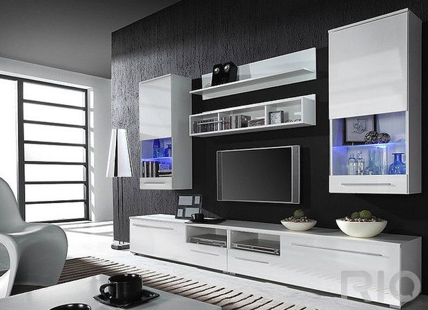 25 best ideas about modern tv units on pinterest modern Design your own tv room