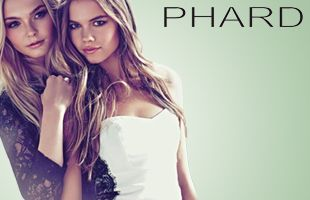 brands4u.sk #phard #fashion