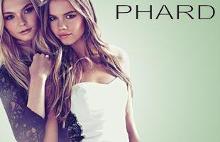 brands4u.sk #phard #fashion