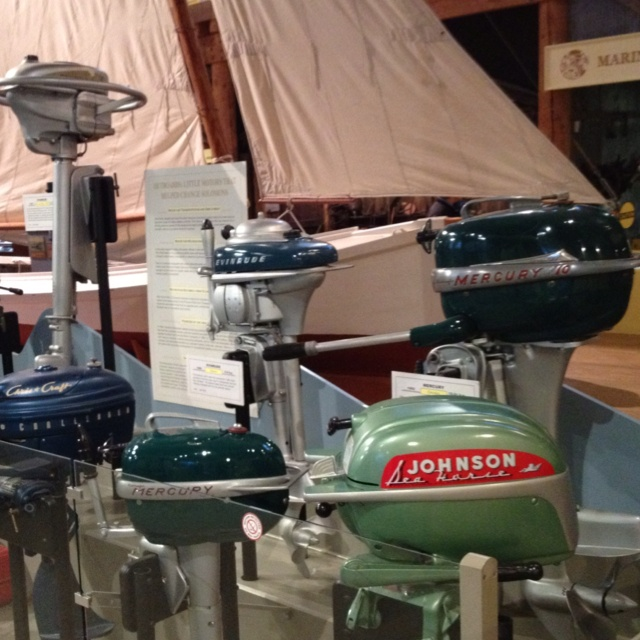 28 best antique outboards images on pinterest antique for Maritime motors used cars