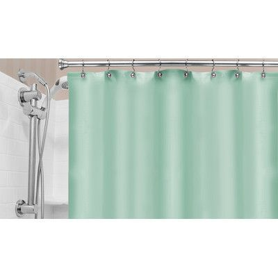 17 Best Ideas About Hotel Shower Curtain On Pinterest Small Bathroom Decorating Bathroom
