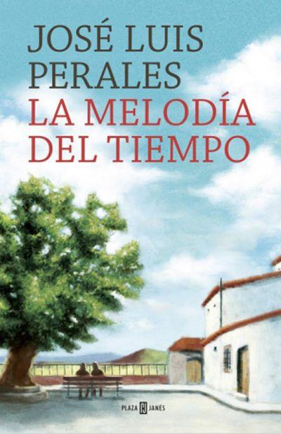 La primera novela de José Luis Perales narra la historia de un pueblo castellano a lo largo de tres generaciones. Un homenaje a la vida del campo a través de una novela coral sobre el amor, las raíces y las relaciones entre padres e hijos.La primera novela de José Luis Perales es una obra llena de sensibilidad,emoción y ternura.