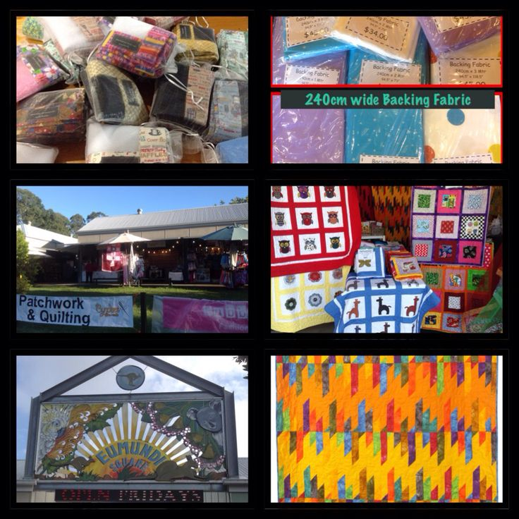 Byndees-precuts are at Eumundi Square Markets every Wednesday,Friday and Saturday. All quilts and net covers are handmade by me. Precut fabrics are sourced with my designs and cut by me for your special patchwork project. Happy for you to pick my brain as I have been patchwork and quilting for over 25 years. www.byndees-precuts.com #eumundisquaremarkets #iloveeumundimarkets #handmadequilts #foodnetcover #visitnoosa #brightquilt #jellyrolls #sunshinecoast #handmade #handmadeonsunshinecoast…