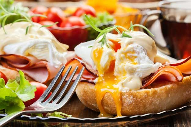 How To Plan The Best Sunday Brunch | Tasty And Healthy Recipe For A Happy Tummy by Homemade Recipes at http://homemaderecipes.com/course/breakfast-brunch/how-to-plan-the-best-sunday-brunch/