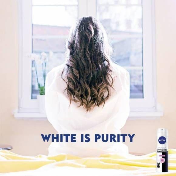 Pepsi nije jedina zabranjena: Najkontroverznije reklame ikada