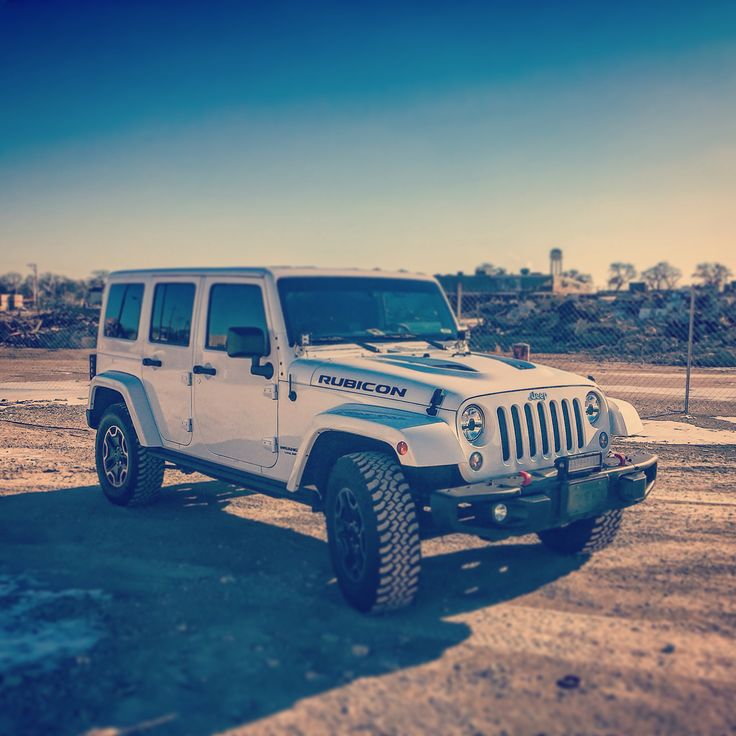 17 best images about 2015 jeep wrangler unlimited rubicon. Black Bedroom Furniture Sets. Home Design Ideas