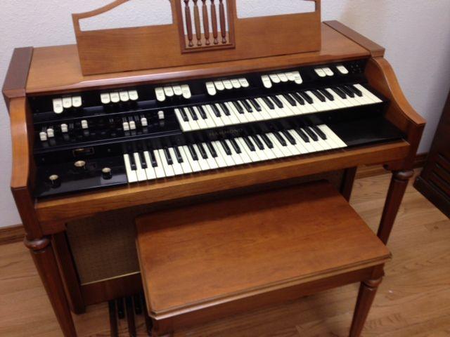 hammond orgel ttr 100 bj 1967 in badenwrttemberg. Black Bedroom Furniture Sets. Home Design Ideas