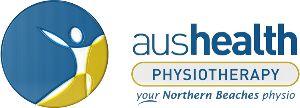 Aushealth Physiotherapy - Brookvale