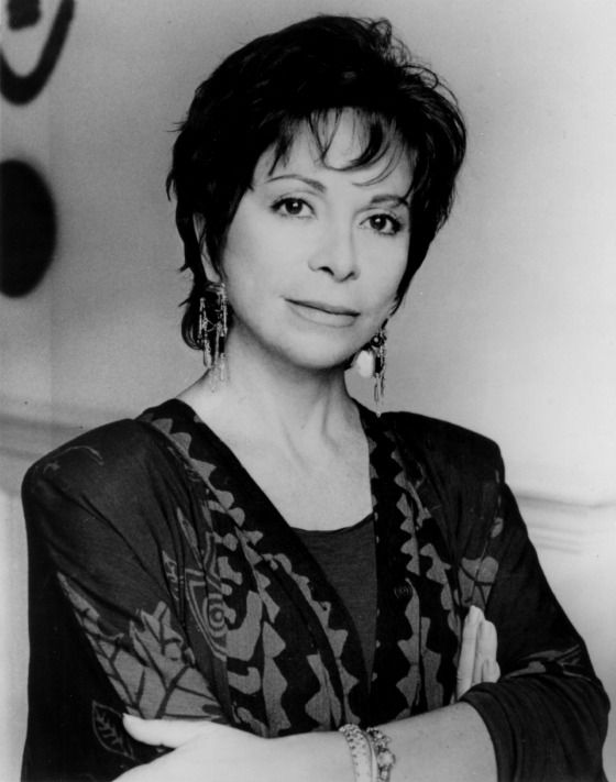 triumphs and defeats in the house of the spirits by isabel allende She left random house in 1983 and was named the albert  it also addresses the theme of fragmentation—how spirits get broken into little pieces and one's.