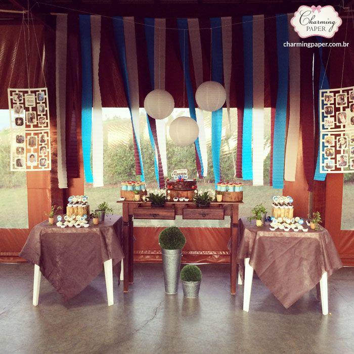 01c-festa-aniversario-30-anos-masculino-de-repente-trintão-decoracao-mesa-bolo
