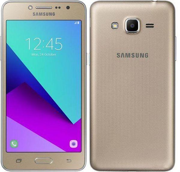 Samsung Galaxy J2 Prime 16gb 5 0 4g Lte Gsm Dual Sim Factory Unlocked International Version No Warranty G532m Ds Pink G Samsung Galaxy Samsung Boost Mobile
