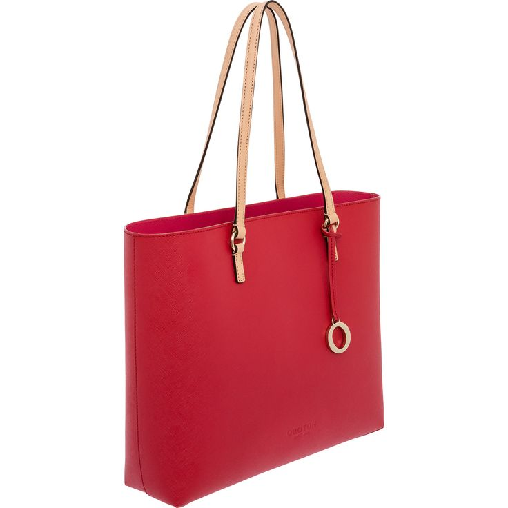 estate tote | Oroton Official Site - Founded 1938