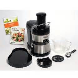 Search Jack lalannes deluxe power juicer express. Views 183542.