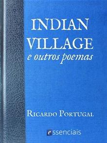 A poesia de Ricardo Portugal inquieta o leitor. Mistura imagens e sons, criando efeitos difusos e oscilantes de significados. Seus versos reviram o mundo selvagem do inconsciente, mas também se…  read more at Kobo.