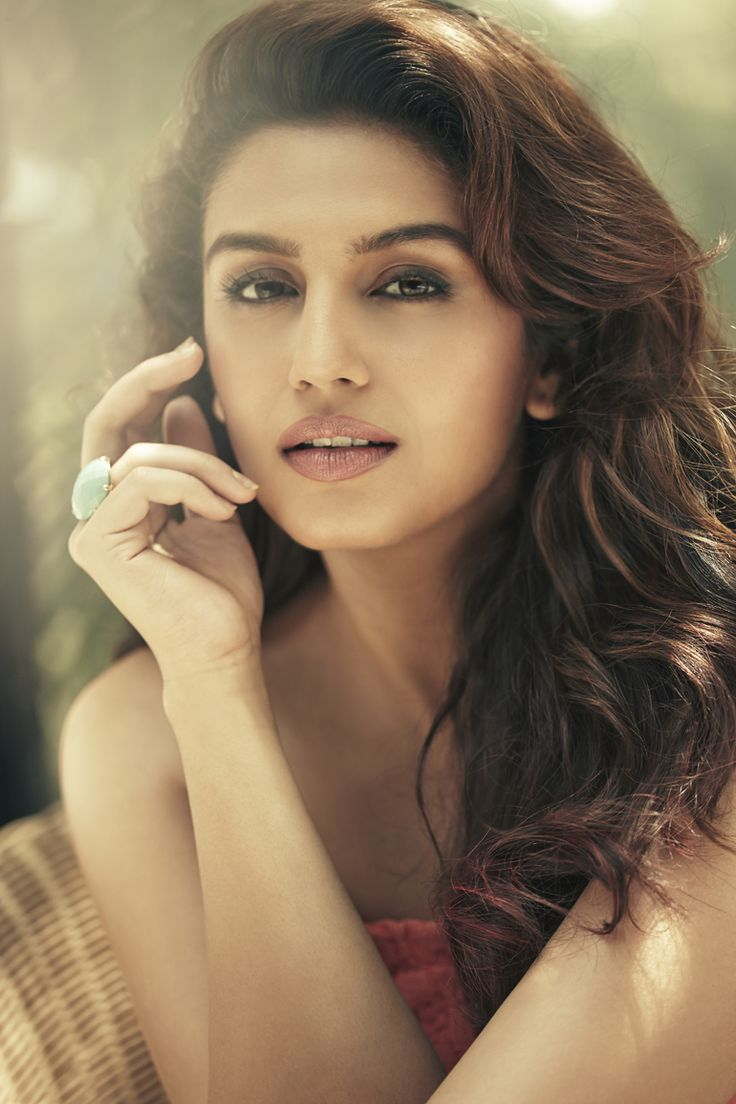 Huma qureshi has been invited to the India Today Women Summit,Huma qureshi, India Today Women Summit,