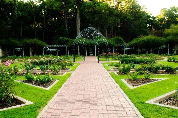 19 Best Birmingham Botanical Gardens Images On Pinterest Birmingham Botanical Gardens And Alabama