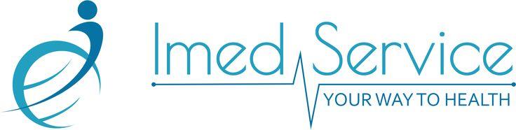 Медицинский туризм и организация лечения за рубежом в ведущих клиниках Германии. Высокие стандарты немецкой медицины по оказанию услуг - компания Imedservice.