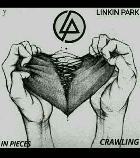 Pin By Styx On Linkin Park