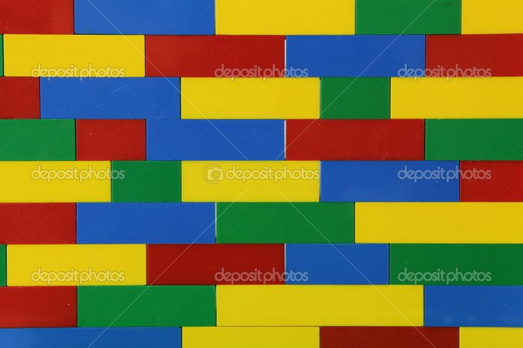 Картинки по запросу лего стена
