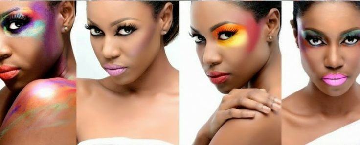 eGistonline Entertainment Magazine: The Search For The Faces Of Zaron Cosmetics 2014 B...