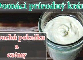 NapadyNavody.sk | Tipy a triky