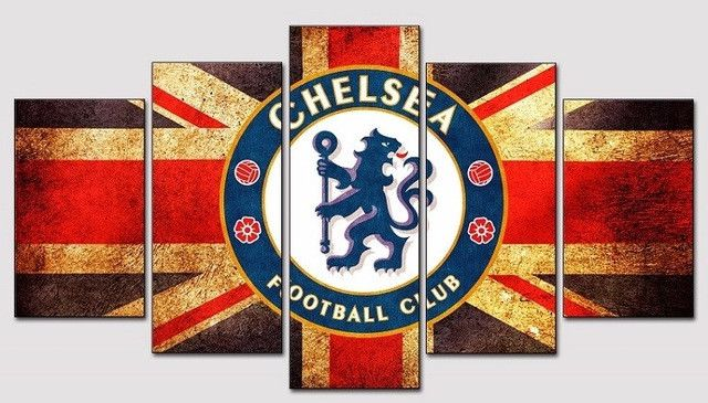 Chelsea Soccer Club