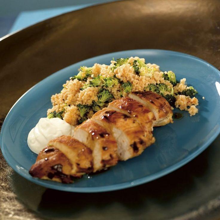 kyllingfilet-marinert-i-lime-med-brokkoli-og-couscous