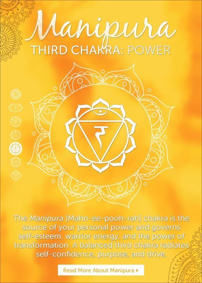 Third Chakra: ManipuraThird Chakra: Manipura https://chopra.infusionsoft.com/app/hostedEmail/41817917/39dd8f4660039801?inf_contact_key=ee71beebd2a33d85c65e8afbb046b08dfb11fc29ff93df30aba717c421e55c50