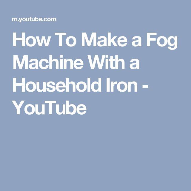 fog machine rental san diego