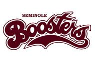 Seminole Booster