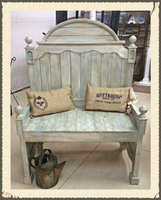 262 Best Old Stools Benches Images On Pinterest: 17 Best Images About Re-Scape Benches On Pinterest