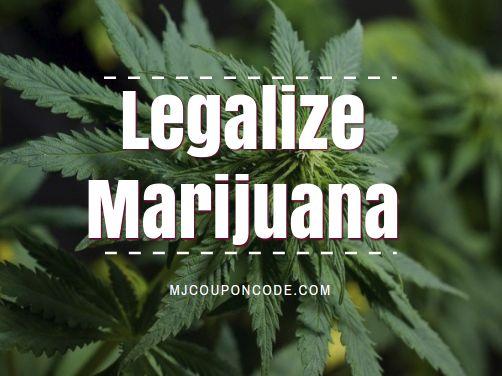 Legalization would save the US an estimated $14 billion per year. #legalize #cannabis #marijuana #medicalmarijuana #weed #california