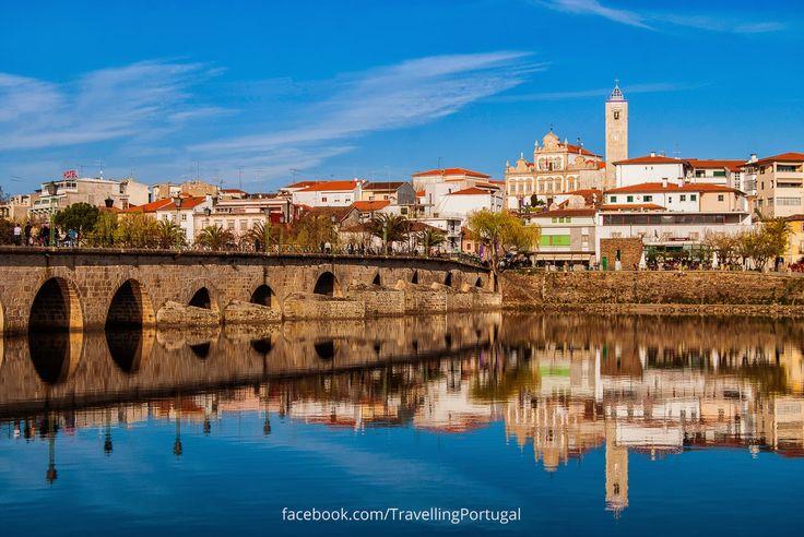 Turismo en Portugal: Fotos de Mirandela Bragança y Mirandela van a tener 4 dias com intensa actuividad economica, social y turistica. Smart Travel va a transmiotir y recoger importantes puntos de vista sobre la sustentabilidad del turismo y como beneficiar de los impactos. http://constancia.net/website/323/index.htm