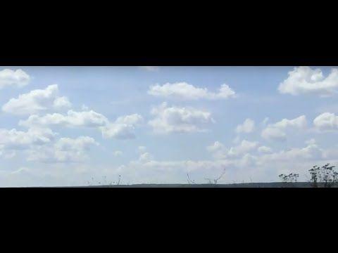 Mr. D - I'm READY to GO (EDM/Electro) - YouTube