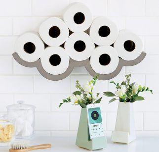 17 Best Ideas About Badezimmer Deko On Pinterest | Diy ... Badezimmerdeko Wand