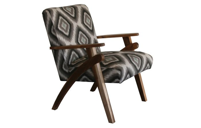Chairs | Incanda | Leather Furniture