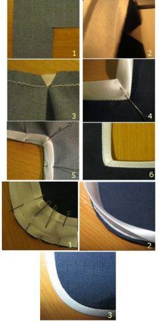 Технология шитья - 1 | Записи в рубрике Технология шитья - 1 | Дневник koko_shik