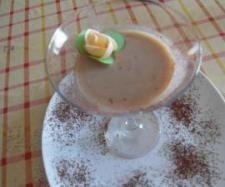 Ricetta crema di liquore alla nocciola pubblicata da Carmencita91 - Questa ricetta è nella categoria Bibite, liquori e bevande
