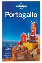 Portogallo - guida Lonely Planet