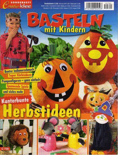 Basteln mit kindern herbstideen amanita muscaria the 2nd picasa webalbumok dekor ci s - Herbstideen kindergarten ...